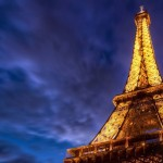 Paris visa shengen hungarian residency bond program