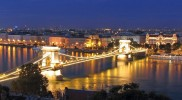 budapest hungarian residency bond program